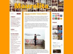 Blog-look2017