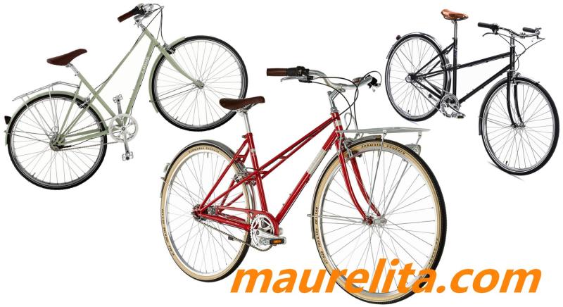 Vintage_velos_maurelita