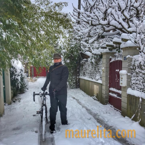 Viking-cycling-paris