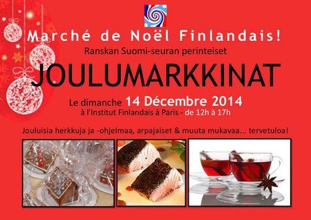 Marche_de_Noel_Finlandais_2014