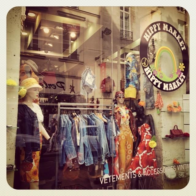 Vintage_hippymarket-turbigo