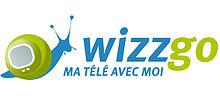 Wizzgo_logo