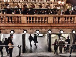 Metro_opera
