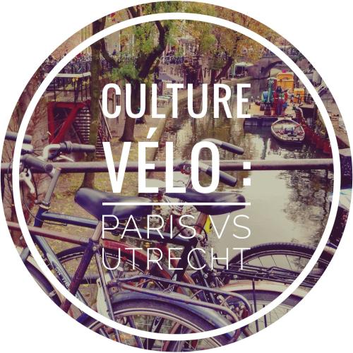 Culture-velo