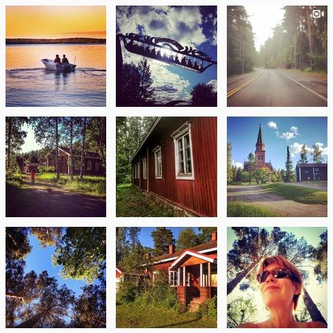 Suomi2