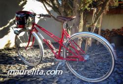 Ortler-bricktown_bike