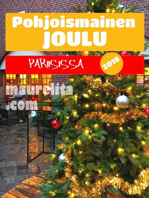 Pariisin_joulu
