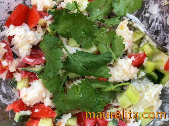 Salade-riz-taboule