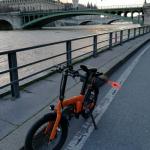 Eovolt_voiepompidou