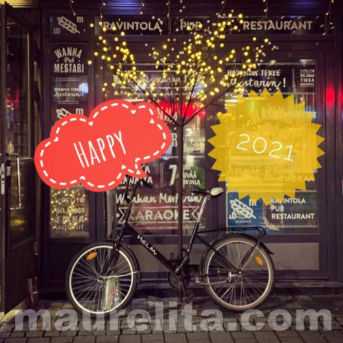 2021-bikeyear
