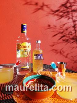 Sima-gin