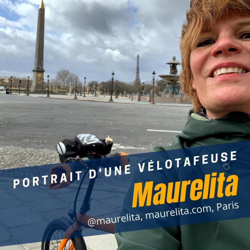 Maurelita_velotafeuse