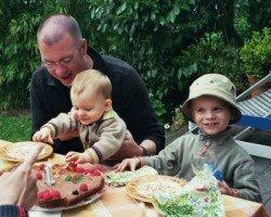Tom_kakku