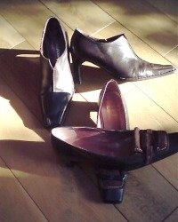 kengat