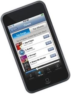 Porkkana dating iPhone