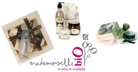 Mademoiselle_bio
