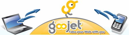 Goojet_banner