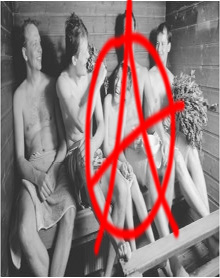 Sauna_anarchie