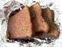 Cake_carambar