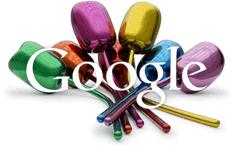 Google_fr
