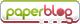 Paperblog : Les meilleurs actualités issues des blogs