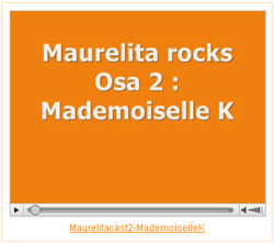 Maurelitacast2banner