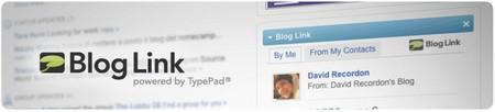 Linkedin_bloglink